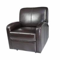 按摩椅, 休閒椅, 會議椅, 辦公椅, 電腦椅