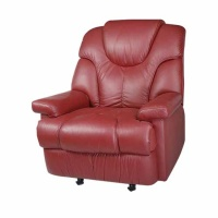Leisure Chair, Office Furniture, Living Room Furniture, Study Furniture