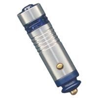 Ozone Free Air Purifier & Ionizer