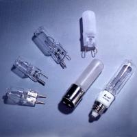 Xenon Lamps