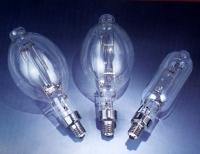 Discharge Lamp