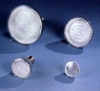 Cens.com LED Light KWO-LIGHT CO., LTD.