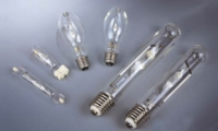 Cens.com Metal Halide Lamps KWO-LIGHT CO., LTD.