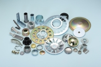 Special Stampings