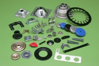 Cens.com Special stampings SANSOAR ENGINEERING SALES, INC.