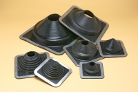 Cens.com Pipe Flashings SANSOAR ENGINEERING SALES, INC.