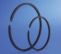 Piston Rings