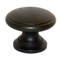 Cens.com Brass Cabinet Knob CHIEN LEI ENTERPRISE CO., LTD.