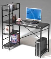 Home office desk/Computer Table/Desk