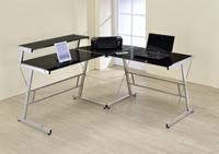 工作桌/电脑桌