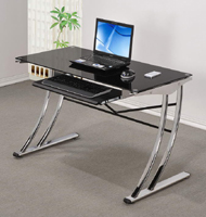 Cens.com COMPUTER TABLE CHYI CHENG CO., LTD.