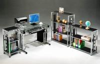 系列电脑桌