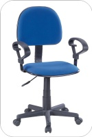 Cens.com Office Chairs LANDMEGA FURNITURE CO., LTD.