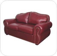 Cens.com Sofa LANDMEGA FURNITURE CO., LTD.