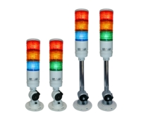 60WL Multi-Function Anti-Water LED Signal Light