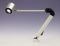 LED-W20 WATER-PROOF LED LIGHTING LAMP