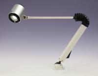 LED-W20 WATER-PROOF LED LIGHTING LAMP