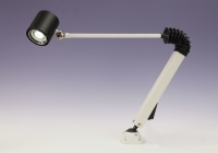 LED-20 series CONCENTRATED LED LIGHTING LAMP