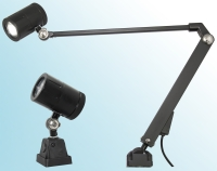 SPT -L3、SPT-M3、SPT-S3 series water-proof led light