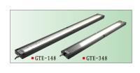 GTE-1、GTE-3系列  散光型防水式LED燈