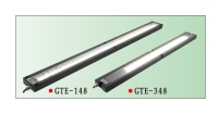 GTE-1、GTE-3 series waterproof reflector LED lamp