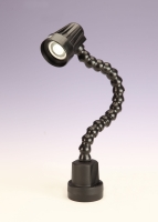 LED-60 concentrated LED lighting lamp-flexible