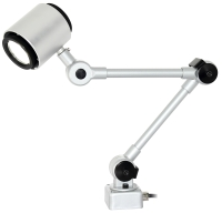 LED-WN20 防水式LED工作灯