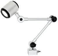 LED-WN20 防水式LED工作燈