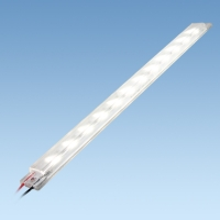 SF Waterproof LED lighing lamp