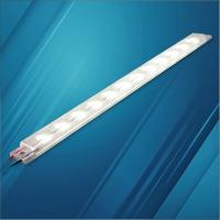 SF 防水式LED燈