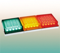 NL INTEGRATED LED SIGNAL LIGHT