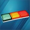 NL 内嵌型LED警示灯