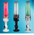 Cens.com TL  Series LED Signal Lamp GOLDEN LIGHTING EQUIPMENT MFG. CO., LTD.