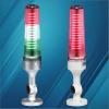 TL 系列LED警示燈