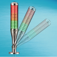 AL系列LED警示灯