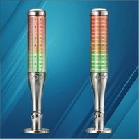 AL系列LED警示燈