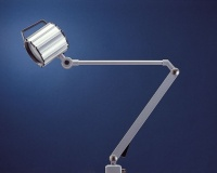 防水式石英工作燈(燈頭防水)