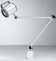 防水型鹵素工作燈(整具防水)