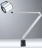 防水型鹵素工作燈(燈頭防水)