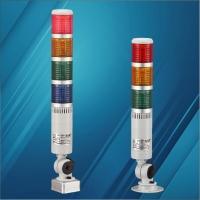 57LG防震型多功能LED警示灯