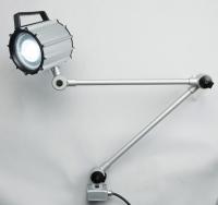 防水式LED工作燈