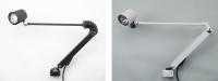 防水式LED工作燈(燈頭防水)