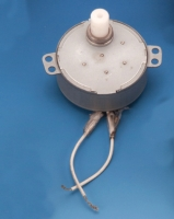 Cens.com Synchronous Motor SHINN YUH PLASTIC CO., LTD.