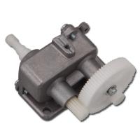 Innovative Solenoid Motor