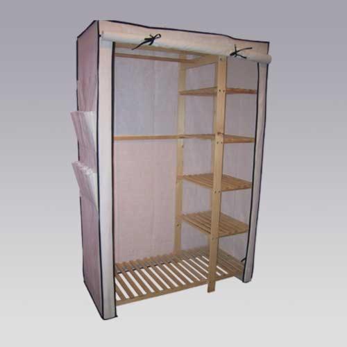 Wardrobe & Storage Products