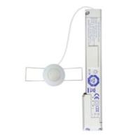 Mini Presence Detector