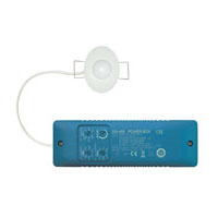 Mini Presence Detector With 2 Channels