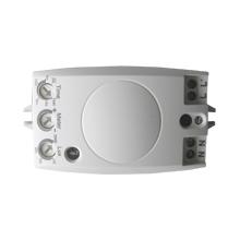 High Frequency Sensor Module