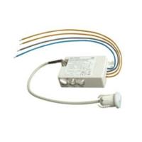 Mini PIR Sensor Module for Automation Control