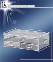 Cens.com Desktop Drawer Frame WIRE MASTER INDUSTRY CO., LTD.
